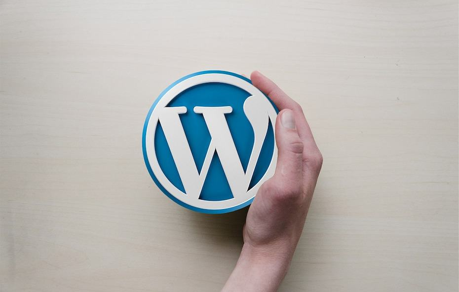 WordPress-translation-plugin