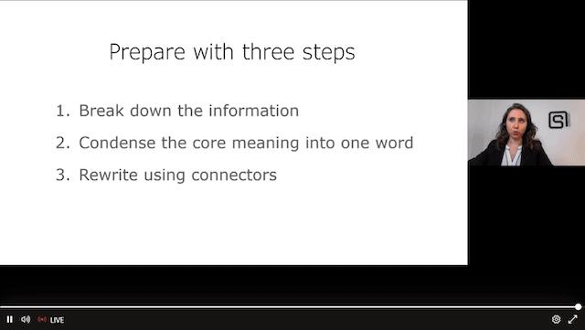 Screenshot_Interpreting_Webinar