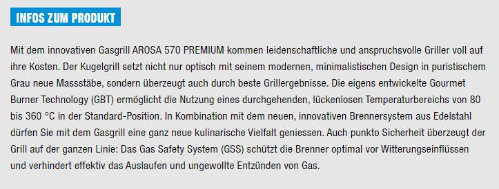 JUMBO product description