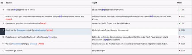 LinkedIn_Supertext-3