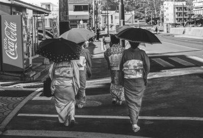 Gairaigo-Japan-Branding
