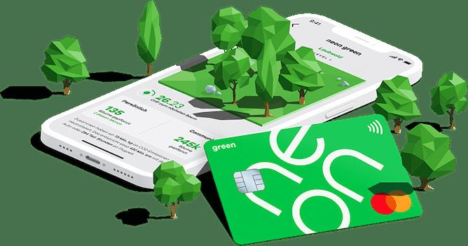neon-green-Supertext